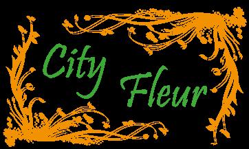 city fleur blumen die sch nste sprache der welt. Black Bedroom Furniture Sets. Home Design Ideas